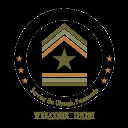 Sarge's Veteran Support, Forks WA